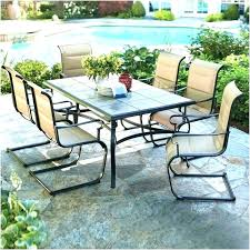 wrought iron patio dining set home depot wrought iron patio furniture patio set home depot dining sets care outdoor furniture wicker antique wrought iron