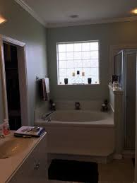 Remodeling Ideas Bathroom Remodeling League City Tx Bathroom - Easy bathroom remodel