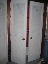 plantation louvered sliding closet doors closet doors louvered louvered closet doors bifold french doors home depot
