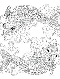 Free Printable Adult Coloring Pages New With Inspirational For