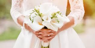 15 Tipů Na Manikúru Svatebního Dne Izlato24cz