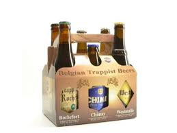 c belgian trappist beers gift pack c belgian trappist beers gift pack