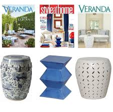 garden stools ceramic stools over 500 designs largest collection on line all color arranged search instyle decor garden stool