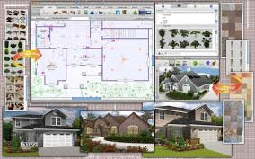 home design software app home design architecture app drawboard
