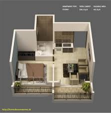 High Quality One Bedroom Houses For Rent Best Of Apartments 1 Bedroom Houses Bedroom  Apartment House Plans Houses