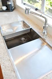 White Granite Kitchen Sink 17 Best Images About Kitchen Ideas On Pinterest Composite Sinks