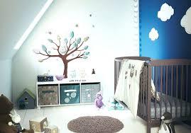 Wall Arts Baby Boy Nursery Wall Art Stickers Baby Boy Nursery