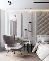 Schlafzimmer Raum Ideen Designer Bett Designs Kleines Schlafzimmer