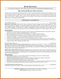 Restaurant General Manager Resume New Resume Sample Restaurant General Manager EnetlogicaCo 41