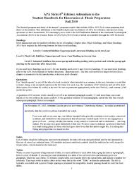 how to write an essay using apa format research paper formatting a  apa style essay toreto co how to write an in format for college sample paper word thebridgesumm