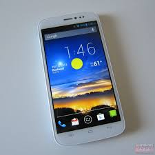 BLU Life View Review: An Excellent Huge ...