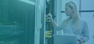 <b>Retail</b> Colocation vs. <b>Wholesale</b> Data Centers: What's the Difference ...