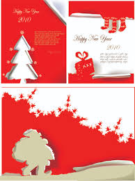 christmas posters happy holidays christmas poster 20