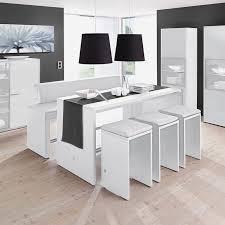 Table Cuisine Blanche Best Of Table Haute De Cuisine Ikea élégant