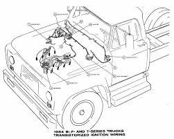 1980 mgb auto wiring 79 mg midget wiring diagram at freeautoresponder co