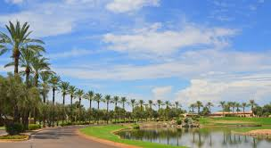 ocotillo golf resort homes