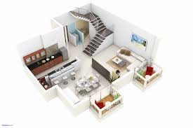 full size of table charming 30 by 40 duplex house plans 15 modern designs and floor