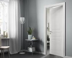 modern interior door styles. Interior Doors Modern Mixy Ferrerolegno Ideas Door Styles