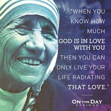 Pin By Katie Carney On Lessons To Live By Pinterest Impressive Catholic Quotes On Love