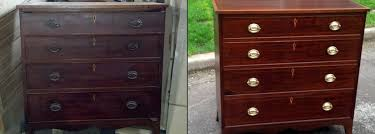 how to refinish front doorSt Louis Restoration  Furniture Refinishing Furniture Repair
