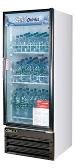 new s for august refrigerator freezer