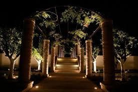 led garden lighting ideas. Stylish Modern Garden Lighting Ideas Awesome Led Landscape LED Outdoor \u2026