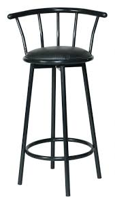 52 Types Of Counter \u0026 Bar Stools (Buying Guide) regarding Awesome ...