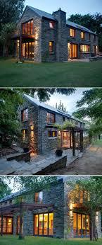 Best 25+ Modern farmhouse ideas on Pinterest   Rustic farmhouse ...