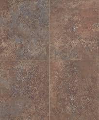 mannington vinyl tile adura c at372 16 x 16