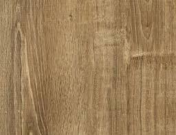 underlayment for vinyl plank flooring best for vinyl nk flooring cork underlayment for allure vinyl plank underlayment for vinyl plank flooring