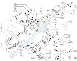 delphi delco electronics radio wiring diagram delphi delco car stereo wiring diagram delco auto wiring diagram schematic on delphi delco electronics radio wiring