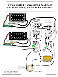 gibson 335 wiring diagram product wiring diagrams \u2022 gibson sg custom wiring diagram guitar wiring diagram 2 volume 1 tone new gibson sg p90 wiring rh ipphil com gibson