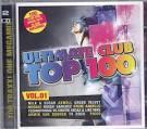Klub Kids, Vol. 01