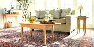 top 10 furniture brands. Top 10 Furniture Manufacturers In Usa Large  Size Of Living Outlet Made Brands