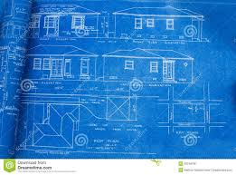 Extraordinary Drawing Plans For A House 60 For Your Layout Design Blueprints For A House