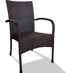 full size of woven patio chair black resin wicker rocking chair black wicker patio woven patio