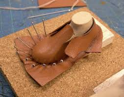discover ideas about how to make shoes leather