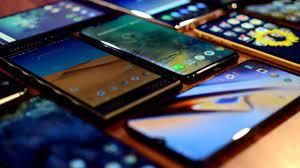 Akıllı telefon fiyatları için zam kapıda - Bilim Teknoloji Haberleri