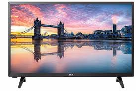 sony tv currys. lg electronics 28mt42vf hd ready 720p 28 inch led tv (2017 model) - now £129.00, was £155.16 sony tv currys