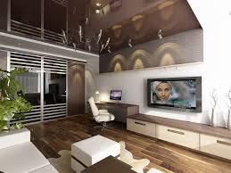 Wood Design Living Room Living Room Adorable Contemporary Interior Design Living Room