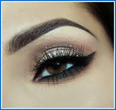 makeup for dark brown eyes you mugeek vidalondon eye makeup ideas for brown eyes