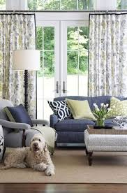 Window Treatments Ideas For Living Room Mesmerizing Window Blinds CHECK THE IMAGE For Various Window Treatment Ideas