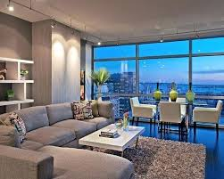 inium living room living room dining room next to living room decor ideas condo living room