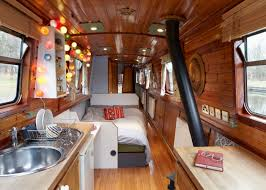 Narrowboat Design And Layout Canal Boat Canal Boat Interior Layout
