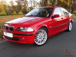 BMW 5 Series 98 bmw 325i : 325i SPORT, ONLY 1 FORMER KEEPER (FATHER & SON), COVERED JUST 35K ...