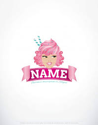 Creating A Logo For Free And Free To Download Create Name Logo Design Online Free Woodphoriaky Com