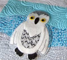 Digital Polar Babies Quilt + Pillow Sewing Pattern | Shop | Oliver + S & digital polar babies quilt + pillow sewing pattern. details; related;  reviews Adamdwight.com