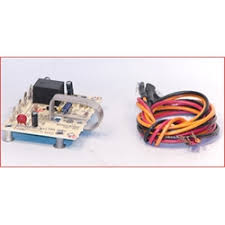 compressor lock out circuit board bryant carrier rollover image above to zoom