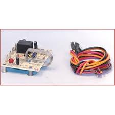 compressor lock out circuit board bryant carrier compressor lock out circuit board bryant carrier americanhvacparts com