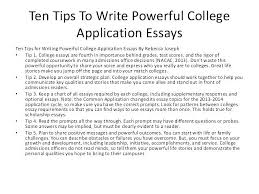 admissions essay format college application essay examples pdf for format admission resume i